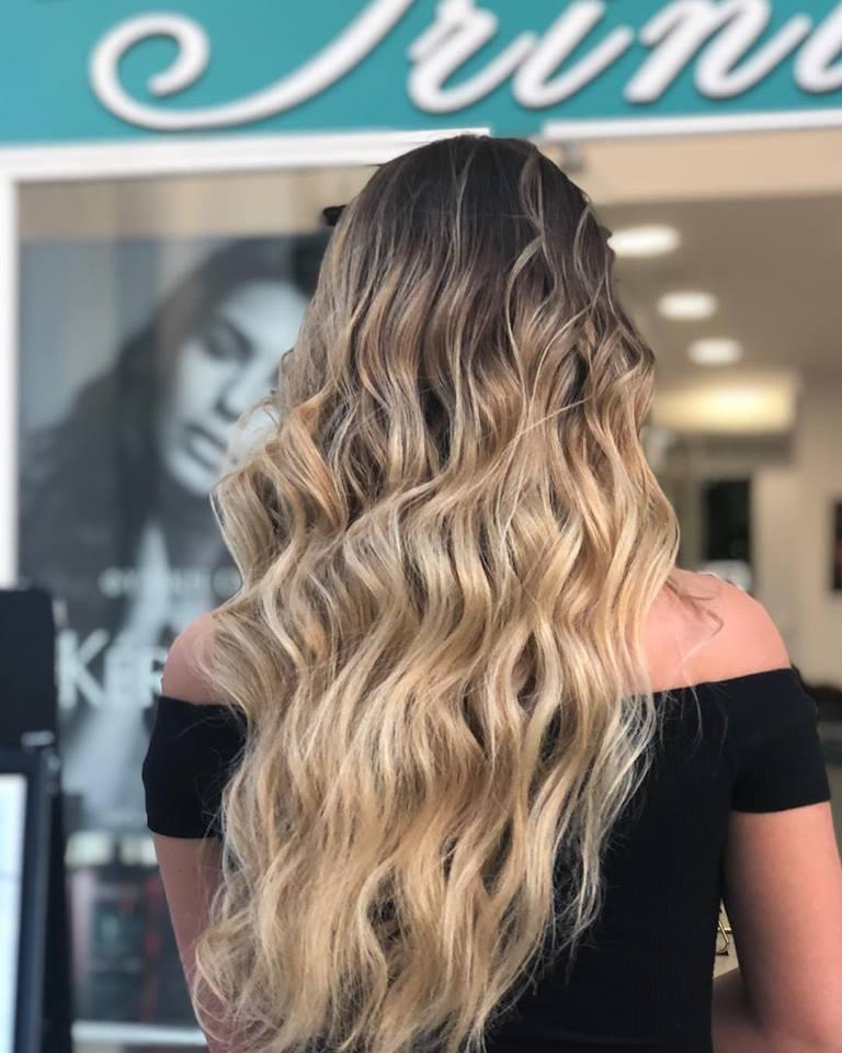 hair | irinis casa of hair | Κομμωτήριο | Νέα Ερυθραία