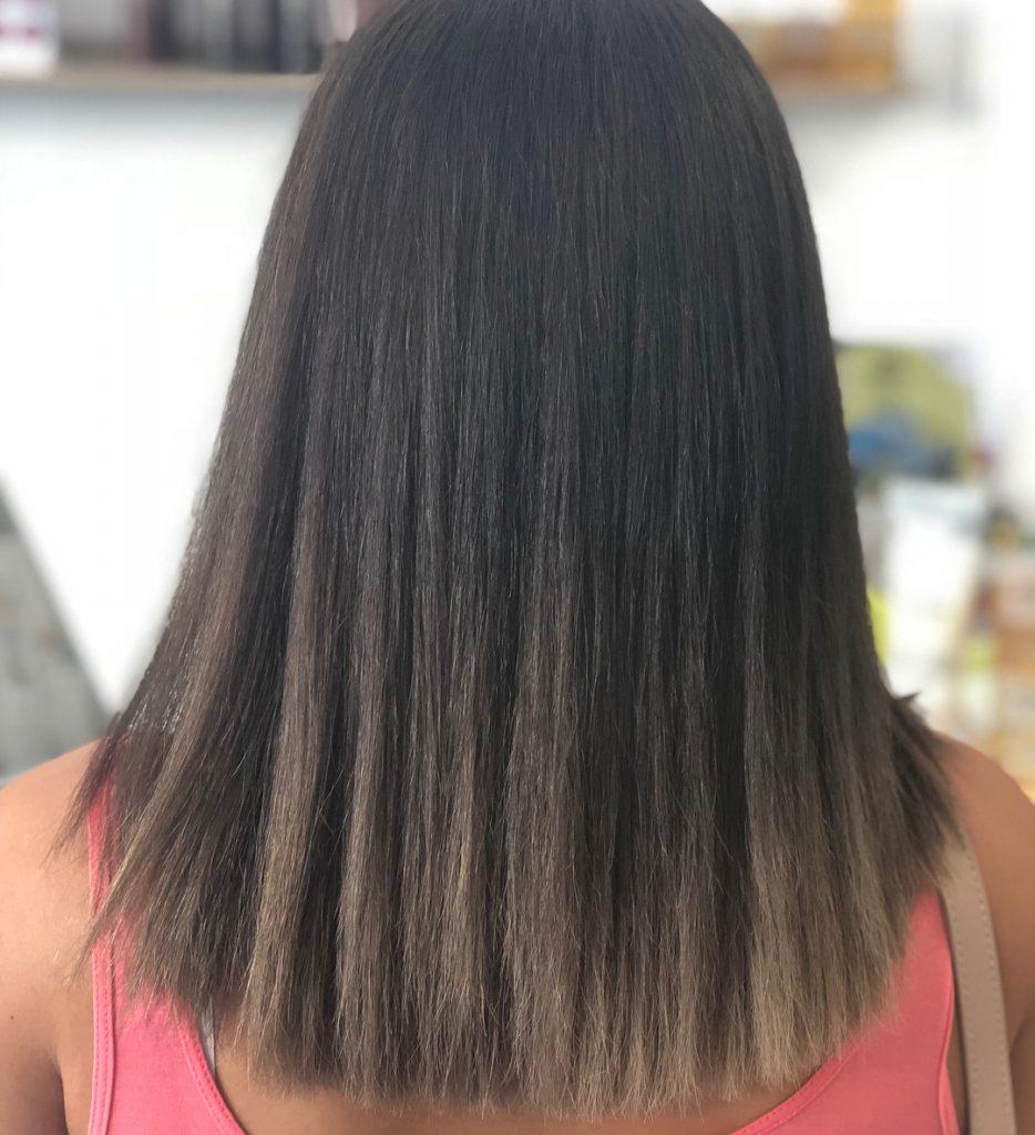 | irinis casa of hair | Κομμωτήριο | Νέα Ερυθραία