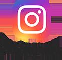 instagram-logo-2-new | irinis casa of hair | Κομμωτήριο | Νέα Ερυθραία